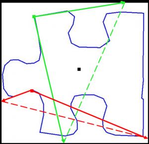 corner_det