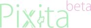 pixita_logo