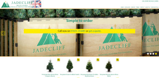 jadecliff website 1080 hd