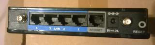 d-link dir-615 antenna mod