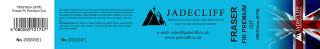 jadecliff tree labels 2015